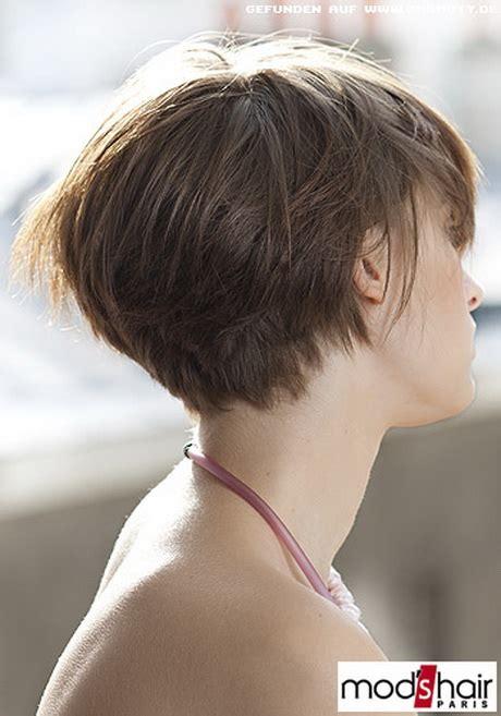 männerfrisuren 2017 lang frisuren hinterkopf kurz