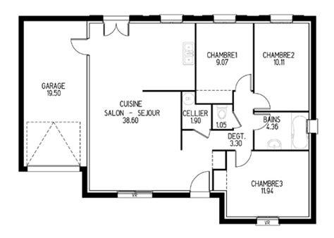 comment faire une chambre minecraft construire sa maison discount avec un constructeur à bas prix