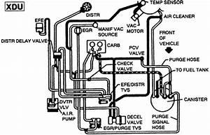 84 chevy camaro z28 fuse box diagram imageresizertoolcom With wiring diagram furthermore 1986 chevy caprice classic fuse box diagram