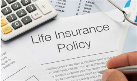 How To Find Out If Someone Has A Life Insurance Policy. Sports Management Colleges Mu Opioid Receptor. Quickbooks In The Cloud Usda Home Loans Texas. How Many Shares Are Traded Each Day. Dna Testing In San Antonio Texas. Colleges To Study Psychology. Caribbean Cruise Islands Nyack College Online. Top Insurance Companies In Texas. Online Mat Programs In Georgia