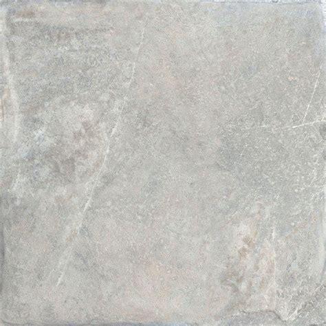 only 35 m2 fiume grigio anti slip italian outdoor