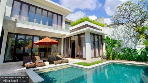 Villa Portsea à Seminyak, Bali (2 Chambres)