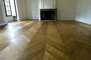poncage parquets de paris ppdp paris 10eme With vitrification parquet paris