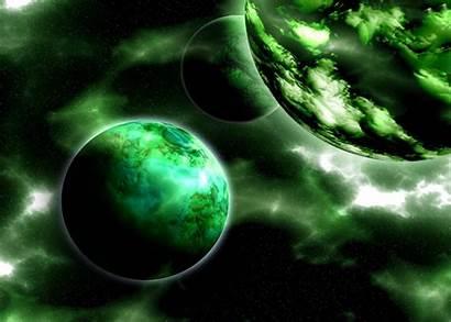 Planet Space Wallpapers Sign Pixelstalk Wallpaperup Log