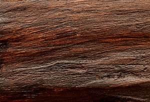 Holz Versiegeln Gegen Wasser : basralocus holz eigenschaften verwendung und preise ~ Lizthompson.info Haus und Dekorationen