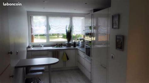 amenager ma cuisine charline je cherche à aménager ma cuisine et mon salon