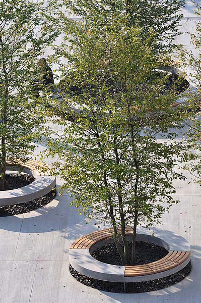 Adler Und Olesch by 1000 Ideas About Garden On Boston