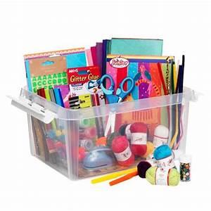 Startkit Enfant Bricolage , Enfants Juniors, Bricolage Créatif des en