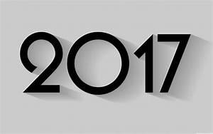 New, Year, 2017, Ultra, Hd, Desktop, Background, Wallpaper, For, 4k
