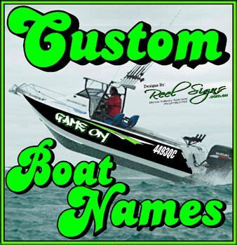 Best Boat Name Graphics by 83 Boat Name Graphics House Boat Graphics Name For