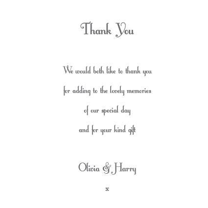 wedding   wording graduation   card