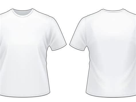 widescreen template png blank tshirt template worksheet in png hd wallpapers