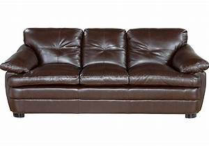 guide to rooms to go sofa beds leather sleeper sofa guide With sofa bed rooms to go