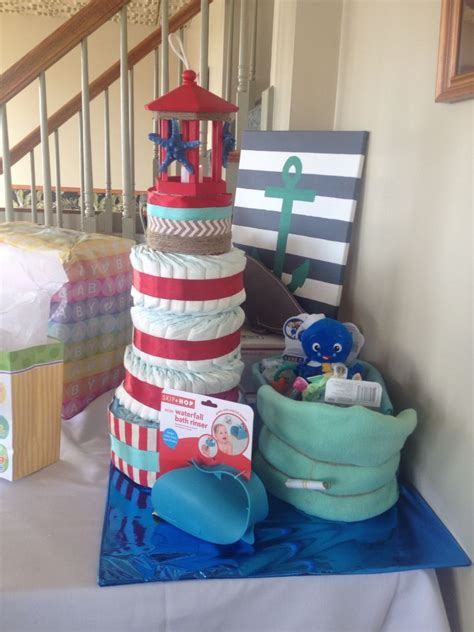 Diy Fishing Boat Diaper Cake by 17 Best Ideas About Boat Diaper Cake On Pinterest