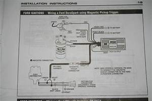 Audi 2 7t Coil Pack Wiring Diagram