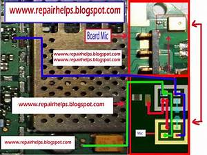 Pengertianmodifikasi  Modifikasi E 63 Images
