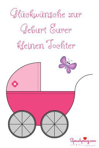 glückwünsche für männer 83 wunderbar spruch geburt m 228 dchen home design m 246 bel dekorieren kinderzimmer m 246 bel