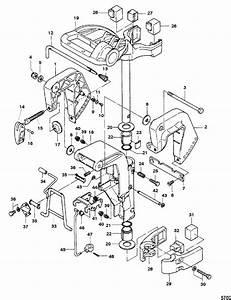 34 International Dt466 Engine Diagram