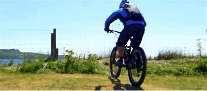 Flip Cycling Bicycle Stuff Touring Dailyfeed