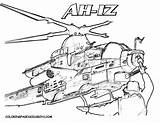 Coloring Pages Military Helicopter Army Marine Helicopters Lego Drawing Jeep Airplanes Printable Clipart Police Ship Navy Emblems Pounding Heart Trucks sketch template