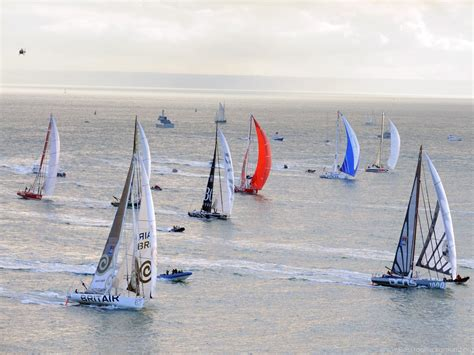 Sailing Boat Competition competition sailing boats ride sail thrill boat