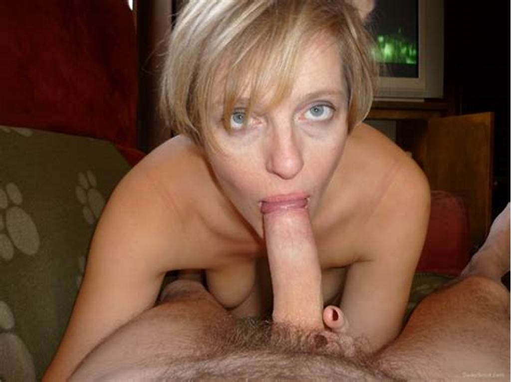 #Erica #Horny #Wife #Giving #Oral #Sex #And #Showing #Body #Relaxing