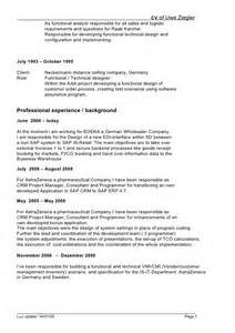 sap mdm resume format sap crm resume doc 100 mdm resume best 25 executive resume template ideas only sap testing