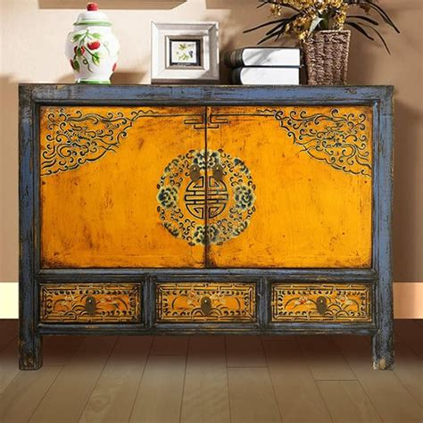 wholesale  designs rustic reclaimed wooden tv cabinet