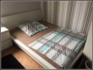 Bett 140x200 Ikea : ikea malm bett 140x200 mase download page beste wohnideen galerie ~ Udekor.club Haus und Dekorationen