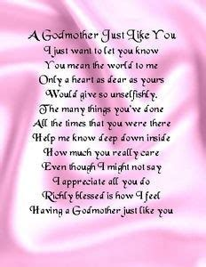 godmother quotes sayings images pictures