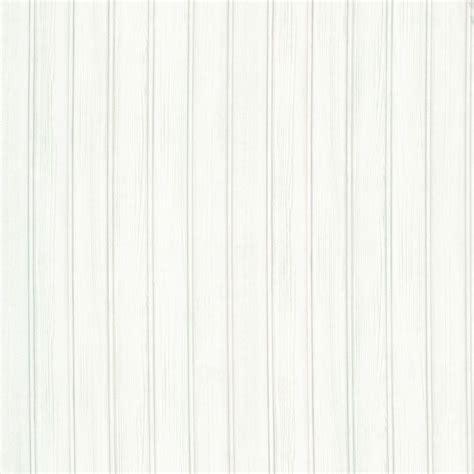 wainscot white wood panel  white wood paneling