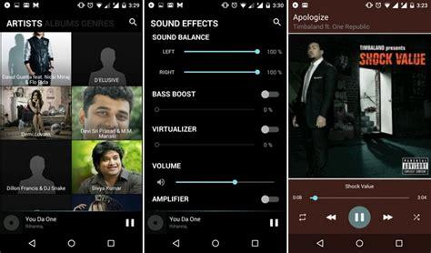 Best Player App Best Apps For Samsung Galaxy S8 Easyacc Media Center