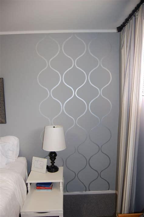 2 50 silver craft paint stencil stencil a small area i