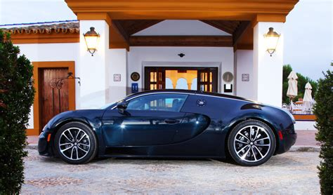 Average Bugatti Owner by Interesting Statistics On Bugatti Owners