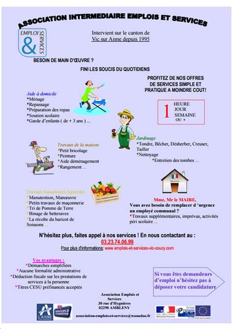 my resume better create resume on word 2003 agile