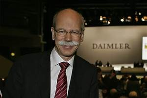 Daimler AG Donates For Victims of the Philippines Typhoon ...