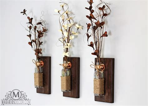 Cheap Home Wall Decor by Decorations Primitive Country Decor Cheap Primitive