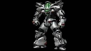 Transformers Backgrounds Pictures Images