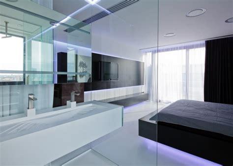 ravishing interior by square one