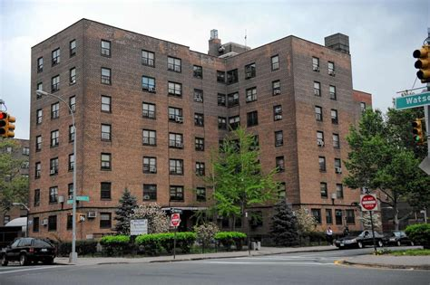 new york city housing authority new york city housing authority shouldn t evict churches