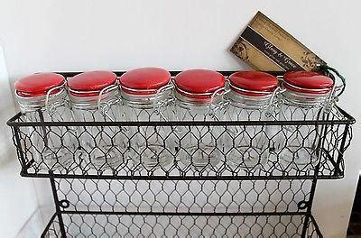 Spice Rack Big W by Grace Wall Or Counter Kitchen Wire Spice Rack W 12