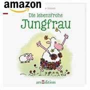Horoskop Jungfrau Frau : jungfrau horoskop u partnerhoroskop sternzeichen jungfrau ~ Buech-reservation.com Haus und Dekorationen