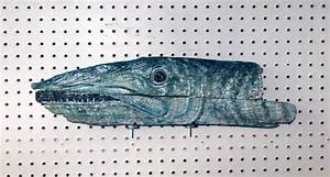 King Mackerel Related Keywords - King Mackerel Long Tail ...
