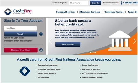 Up to $170 bridgestone savings. CFNA: Firestone Credit Card Login
