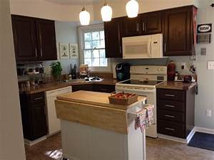 Hometalk to repaint or not to repaint kitchen cabinets for How to repaint bathroom