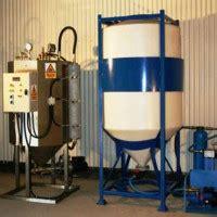 Биогазовая установка купить в москве компания биокомплекс