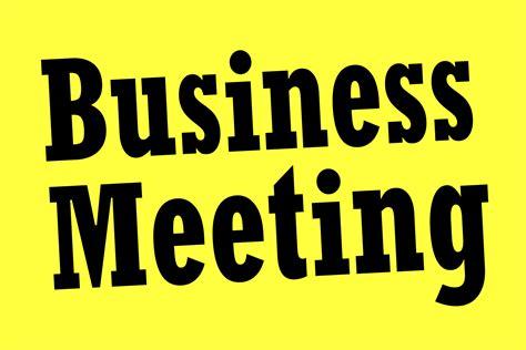 13360 church business meeting clipart church business meeting clipart clipart suggest