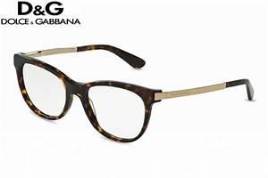 Dolce Gabbana Lunette De Vue. lunettes de vue dolce gabbana dg 5003 ... 2fbfbfe9d6bd