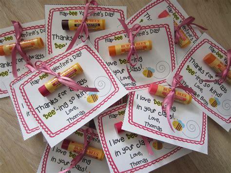 Gift ideas for preschool teacher eskayalitim the most favorite daycare teacher gift ideas for negle Gallery