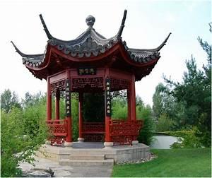 Pavillon Im Garten : pavillon im chinesischen garten foto bild landschaft garten parklandschaften berlin ~ Eleganceandgraceweddings.com Haus und Dekorationen